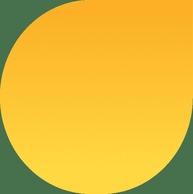 demo-attachment-191-Group-225